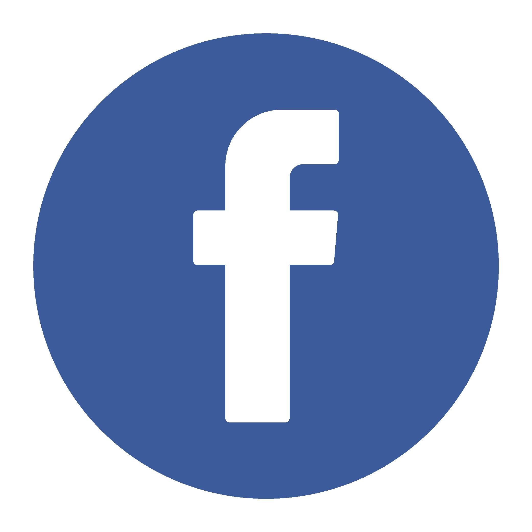 Síguenos de Facebook